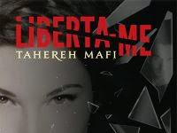 Resenha  - Liberta-me - Trilogia Estilhaça-me - Livro 2 - Tahereh Mafi