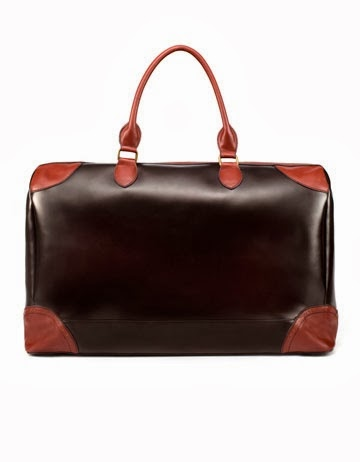 'Limited Edition' Zara  Handbag