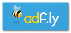 Trik Jitu Cara Mengatasi Skip Ads Adf.ly di Opera Mini