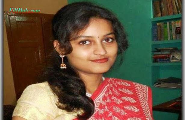 Tamil girls chat