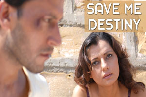 Save Me Destiny