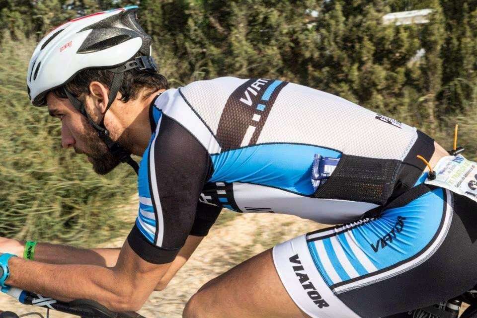 triatlon elche arenales 113 alicante ciclismo bici