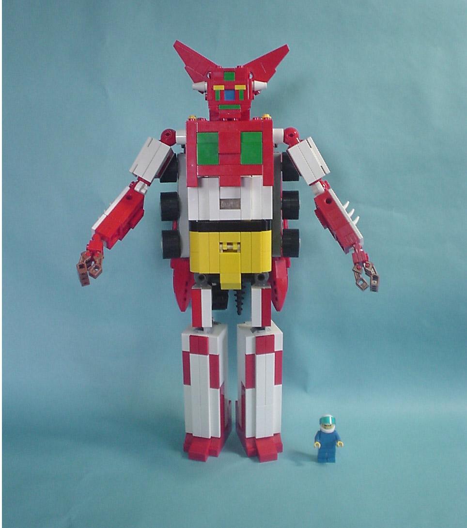 http://4.bp.blogspot.com/-y8ywiDl3pAQ/TVvki42fM5I/AAAAAAAAIOk/T4lK0VJkPrk/s1600/lego-getta-01.JPG