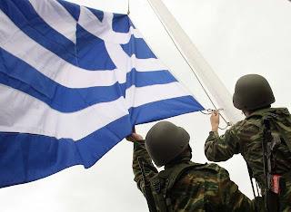 http://4.bp.blogspot.com/-y8zI1YJa3iY/UjSrfj2bCAI/AAAAAAAAB7w/xNp2_fU5If8/s1600/Greek_soldiers_flag.jpg
