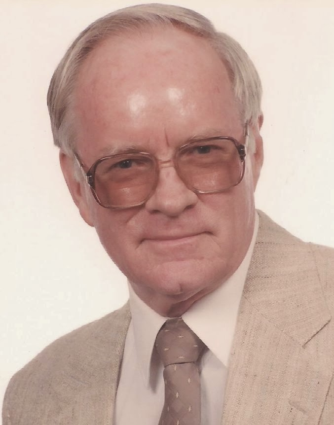 Dobbs Funeral Home Obituaries: William Alfred Beverly
