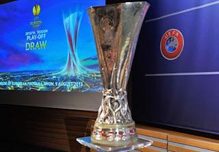 SWANSEA PETROLUL Ploiesti Live europa league online