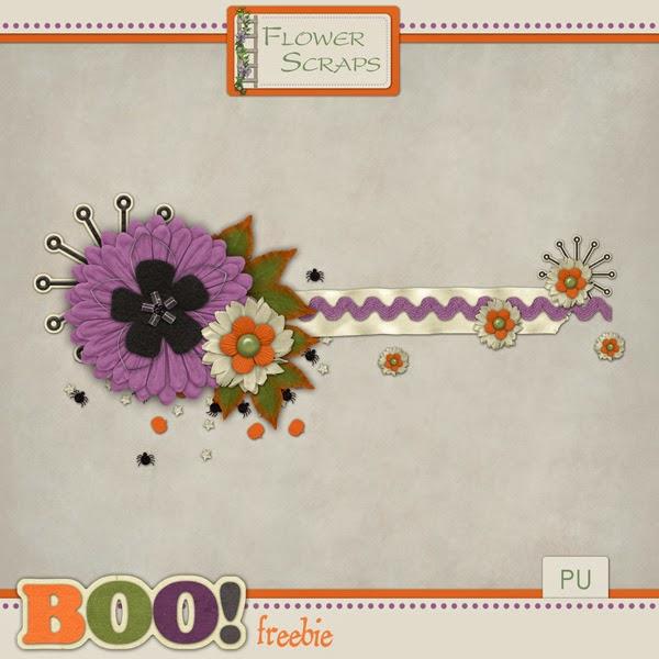 http://4.bp.blogspot.com/-y9188pCncNI/VCtnA89-fgI/AAAAAAAAIKs/-jnq5qa2PLI/s1600/folder.jpg