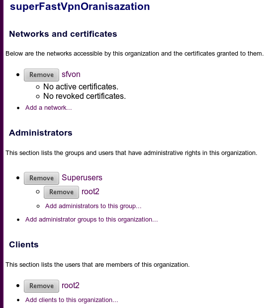 openvpn purplenet install ubuntu network