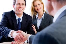¿Qué significa Abogado Consultor?