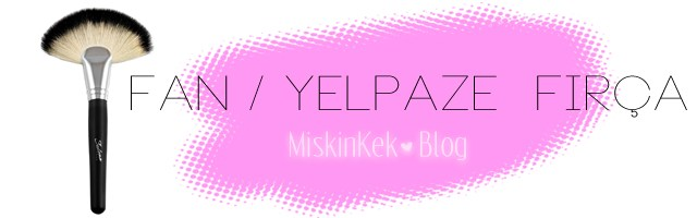 fircaloji-yuz-makyaj-fircalarinin-kullanim-rehberi-yelpaze-fan-fircasi-blog