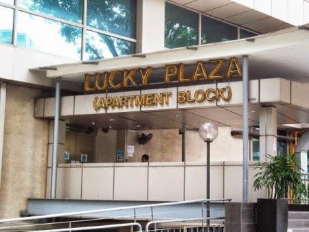 penginapan murah di singapura, hotel murah di singapura, hostel murah di singapura, apartemen di singapura, penginapan murah di singapore