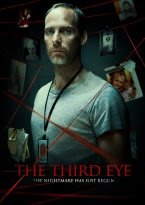 The Third Eye 1X02