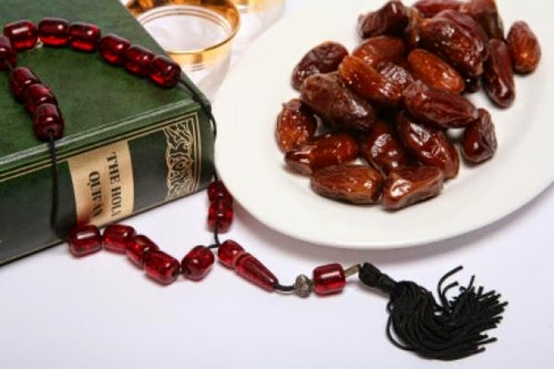 Ramadan Mubarak Pictures-Images & Photos