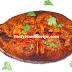 Crisp Surmai Fish Fried Recipes - Tasty Fish Recipes