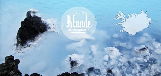 Tome 33 : Islande (Part. V)