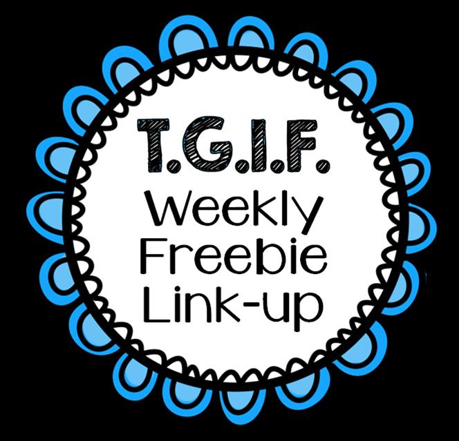 http://www.teachingwithnancy.com/t-g-f-weekly-freebie-link-10/