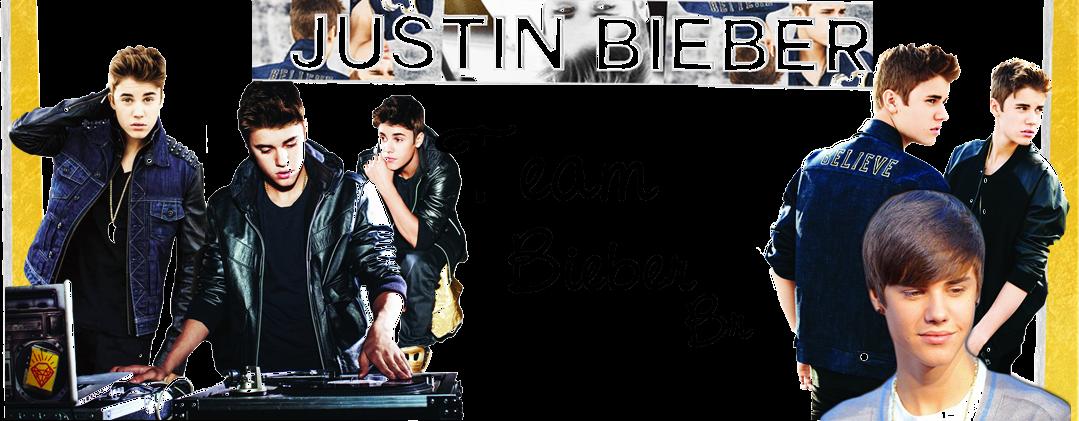 Team Bieber Br