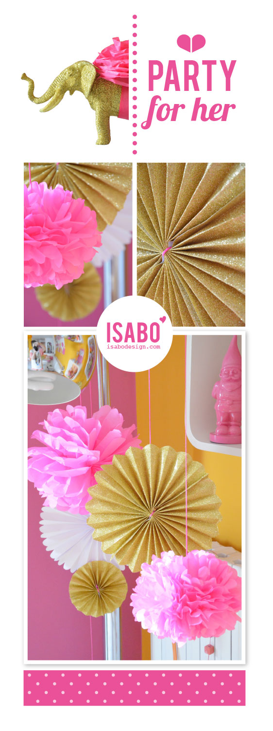 isabo-party-decoration-pom-pom-tissue-paper-1