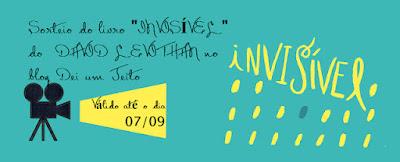 http://deiumjeito.blogspot.com.br/2015/08/sorteio-invisivel-do-david-levithan.html