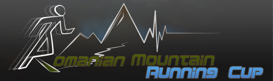 Romanian Mountain Running Cup