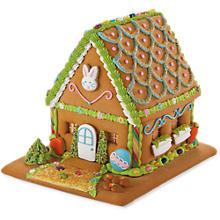 HarryandDavid.com Yummy Easter Gifts-20% OFF