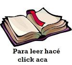 Nuestro Libro Virtual