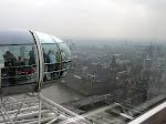 42.2 Londra 2006