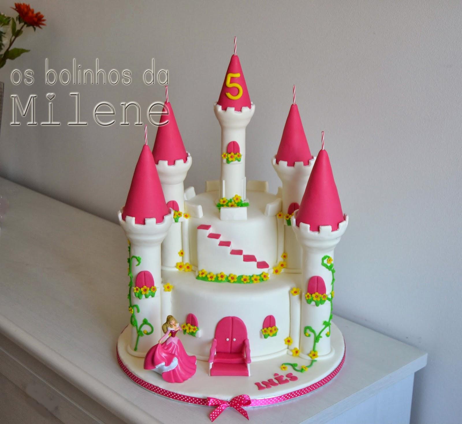 Cake Pops Moldes