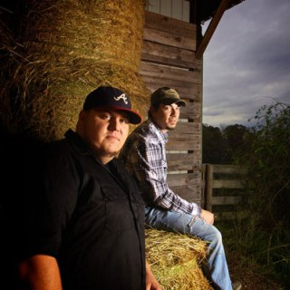The Lacs – Country Boy Fresh Lyrics | Letras | Lirik | Tekst | Text | Testo | Paroles - Source: emp3musicdownload.blogspot.com