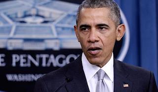 Ο Ομπάμα πήρε τηλεφωνο τον Ερντογάν: Απέσυρε ΑΜΕΣΩΣ τα στρατεύματα από το Ιράκ