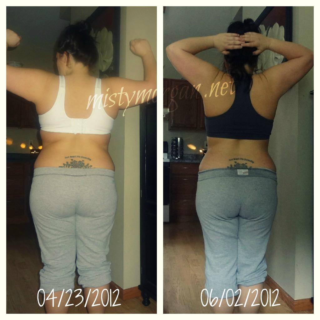 Фото мотивация для похудения девушки фото