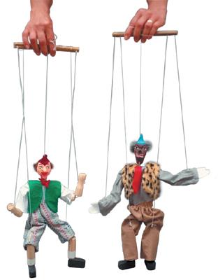 [Imagem: marionetas1.jpg]