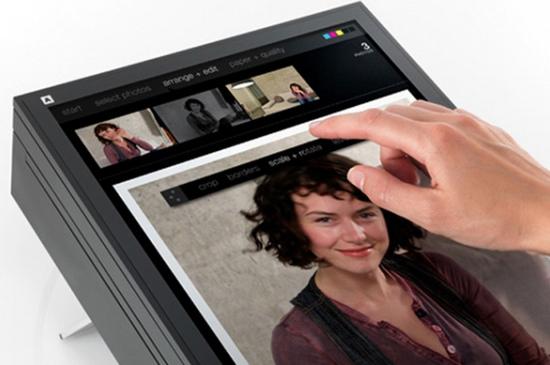 sensornyi printer swyp