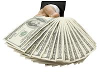 California Hard Money Lenders