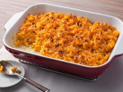 http://www.foodnetwork.com/recipes/ellie-krieger/macaroni-and-4-cheeses-recipe.html
