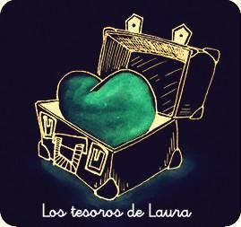Los tesoros de Laura