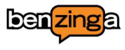 Madaz Recommended Live News Feed/Audio Squawk: Benzinga Pro