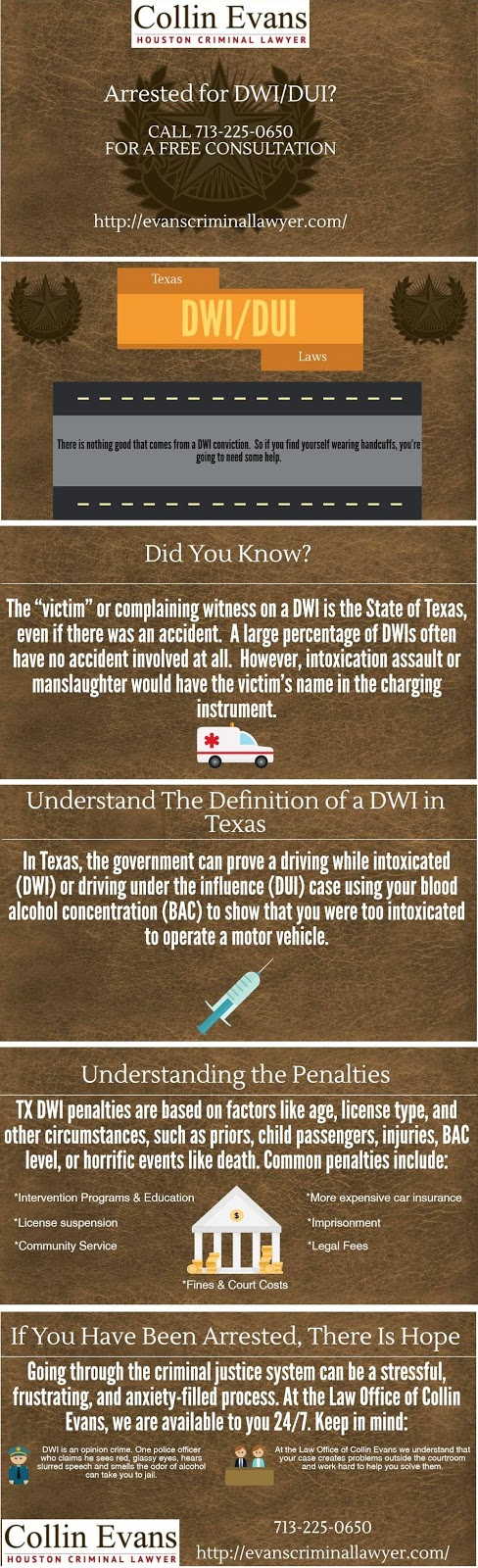 houston dwi lawyer