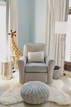 http://www.stylemepretty.com/living/2013/07/01/kyle-jacks-nursery-from-gracie-blue/