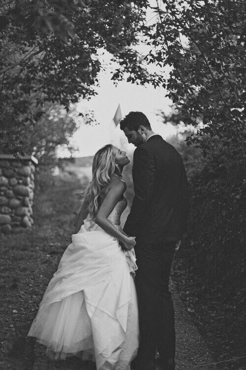 صور حب - صور رومانسية