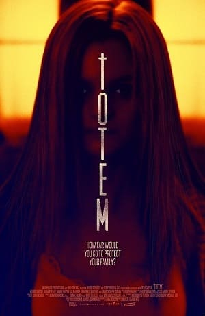 Torrent Filme Totem 2018 Dublado 1080p 720p BDRip Bluray WEBrip completo
