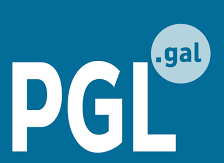 Col·laboro amb el Portal Galego da Língua