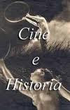 Cine e Historia