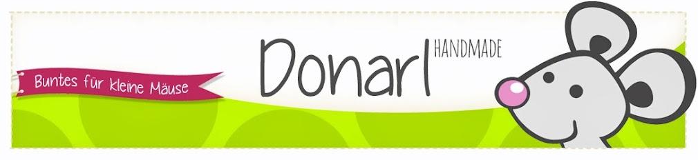 Donarl