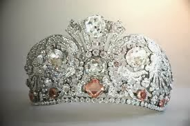rhinestone dance jewelry