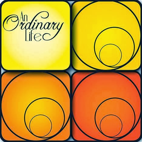 Grab button for An Ordinary Life