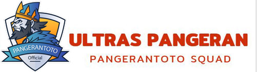 0821-3051-8794 Pangerantoto Group, Sahabat Pangeran Bandar Togel