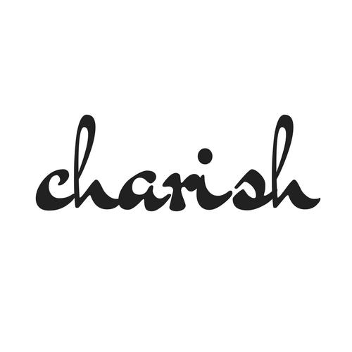 charish