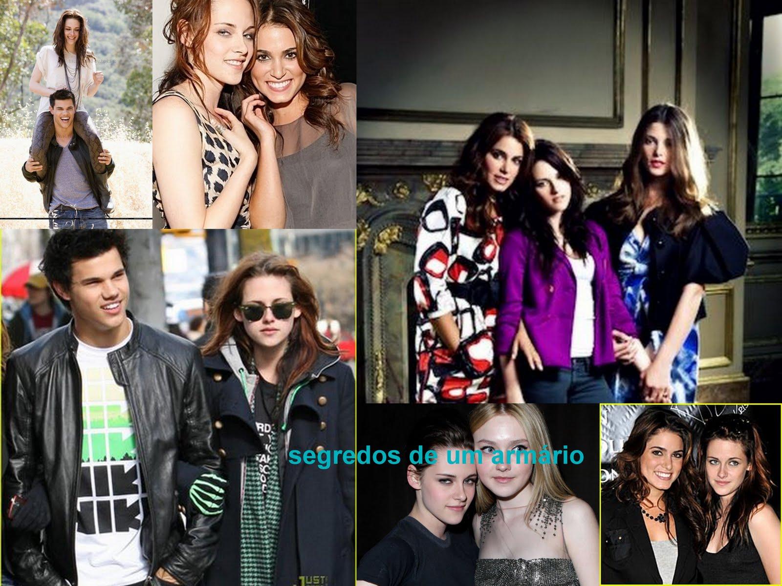 http://4.bp.blogspot.com/-y9PFthsVWMk/TlmXUy-1kPI/AAAAAAAAANY/19_zJ1slpGk/s1600/amigos+famosos1.jpg