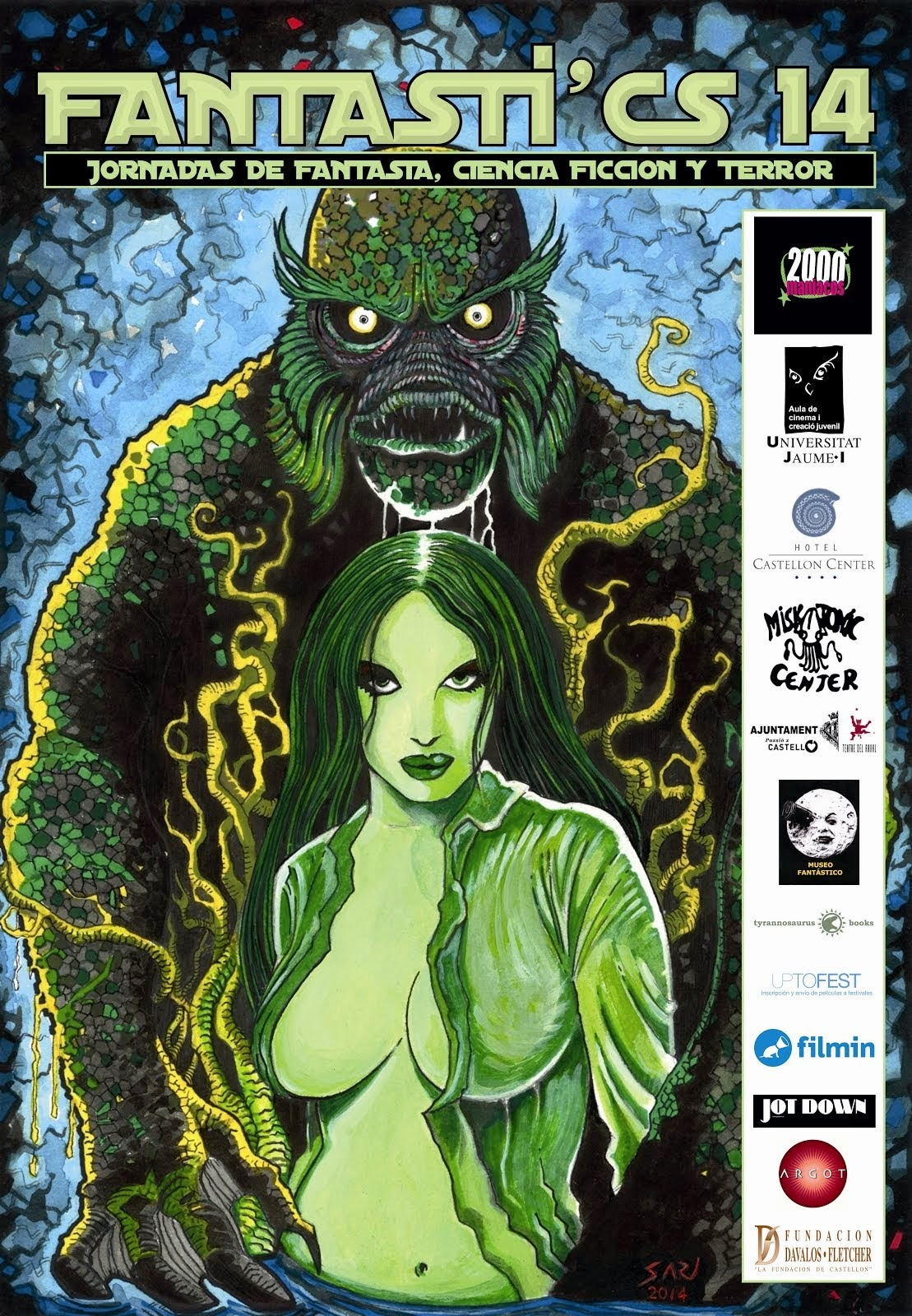 http://fantasticastello.blogspot.com.es/